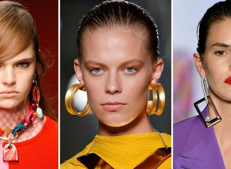 The 10 hottest Jewelry Pieces of the Season