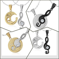 steel+pendants+music.jpg