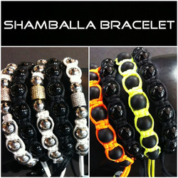 shamballa+collage.jpg