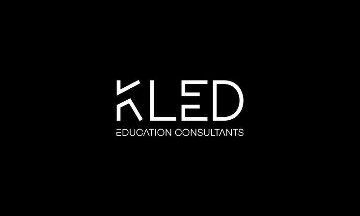KLED logo.jpg