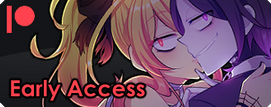 button_patreon.png