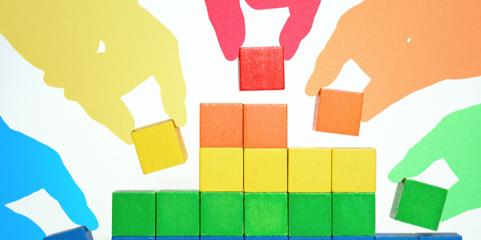 How to nurture neurodiversity at work and why it's important