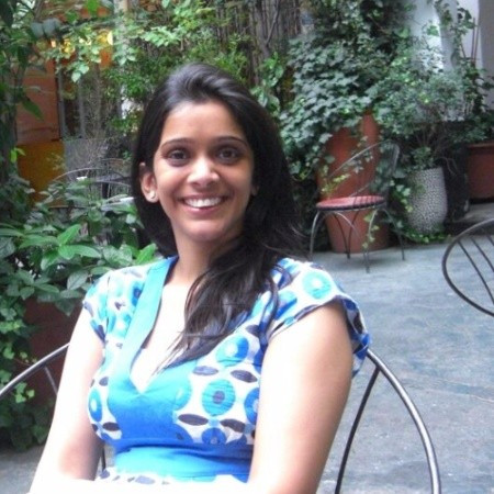 Our Interview with Salary Finance's Senior HR Manager Anisha Tank: Everything You Need To Know