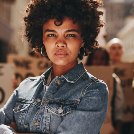 9 Tips to Support Black Colleagues During a Pandemic of Racism