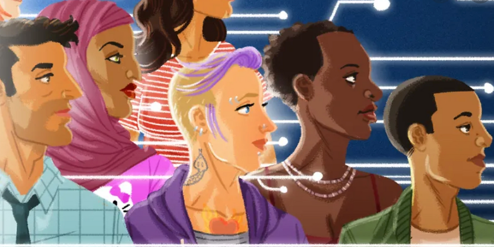 7 Ways to Boost Diverse Hiring in Tech Roles amidst #BlackLivesMatter and #MeToo
