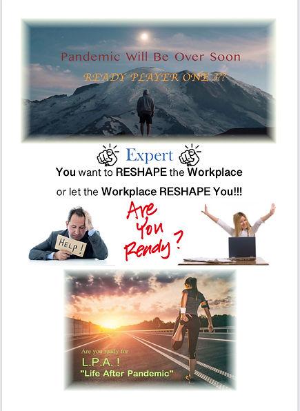 Seminar Poster ENG.jpg