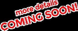 5DE2FBC4-5382-4081-B6BD-BA12405071B8_4_5