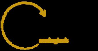 Klinder_logo_XL-300x156.png