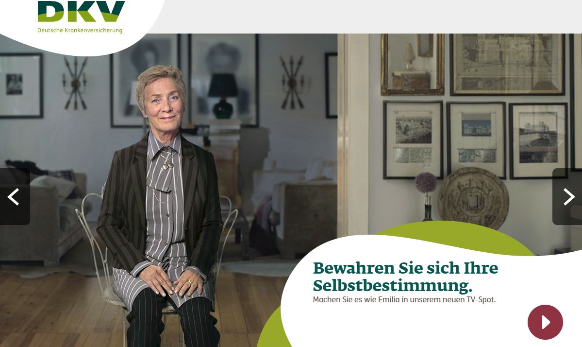 BestAgeModels Brigitte K fuer DKV 1.JPG