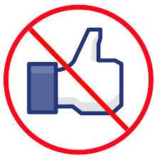 """¿Quebrantan los """"likes"""" de Facebook una orden de alejamiento? Un tribunal estadounidense cree que sí"""