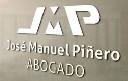 pared-JMP-compressor2-compressor