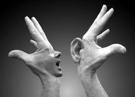 La intimidad y el secreto de las comunicaciones