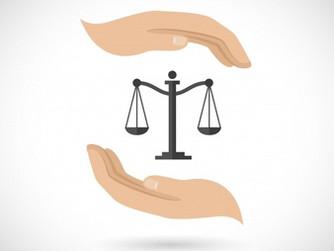 Límites a la indagación del juez en la búsqueda de la verdad