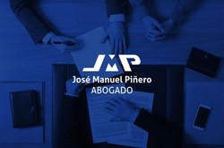 fondo-firma-JMP-compressor