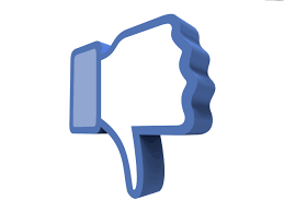 """Los """"me gusta"""" en Facebook quebrantan una orden de alejamiento"""