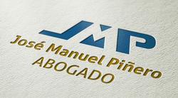 papel-textura-JMP-compressor-compressor.