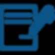 Abogado Carmona Viso Mairena Abogado en Carmona, Viso del Alcor, Mairena del Alcor, Sevillla divorcio medidas civiles separaciones penal civil familia despido indemnizacion indemnizaciones accidente de trafico
