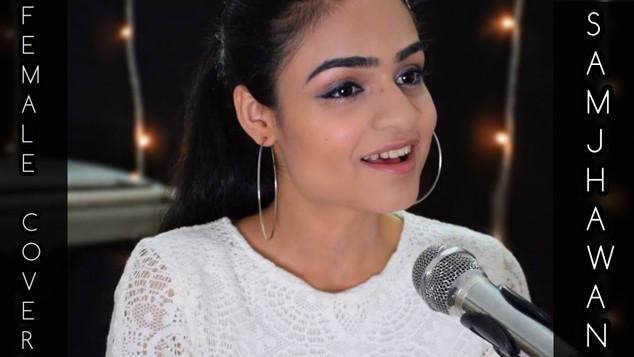 Samjhawan - Humpty Sharma Ki Dulhania