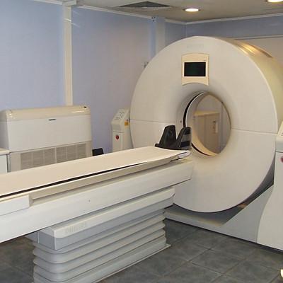 centro médico MULTIMEDICAL