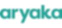 aryaka-logo-1.png