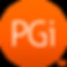 pgi-logo.png