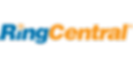 ringcentral_logo-300x150.png
