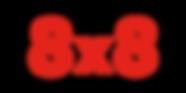 logo-8x8.png