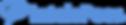Intelepeer-Blue-Logo-002-300x60.png