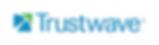 trustwave-edited.png
