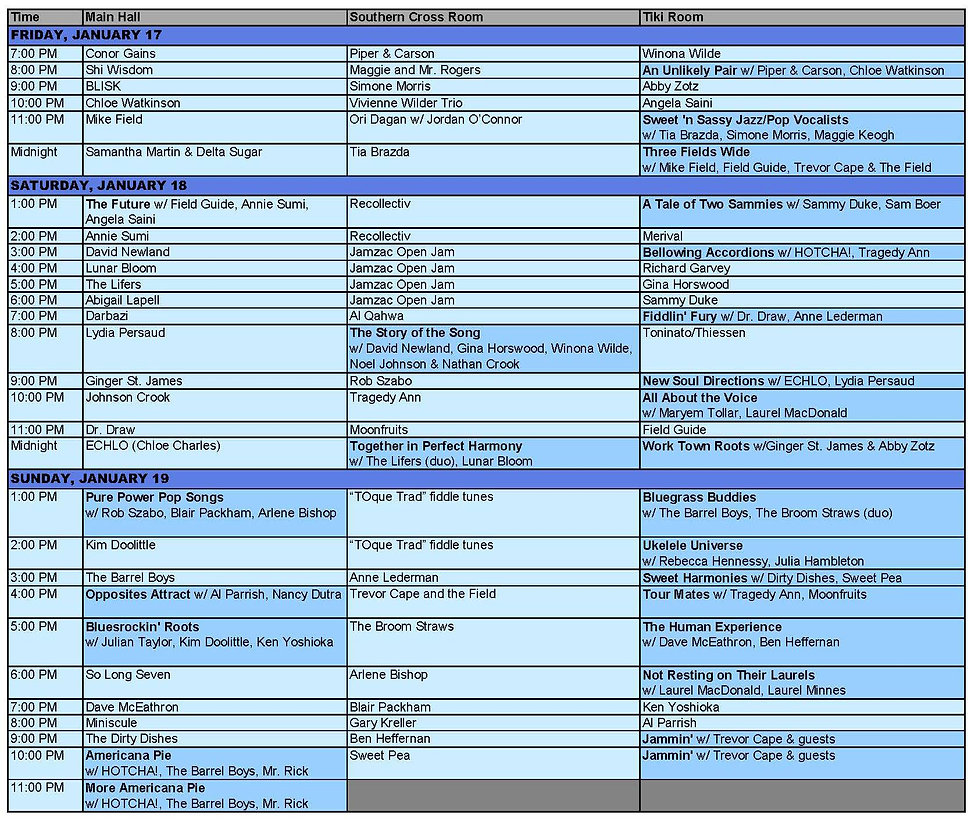Schedule of Performers Revised_V3.jpg