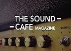 SoundCafe.jpg