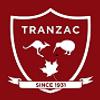 Tranzac logo.png