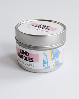 Kind Candles - Wild Flowers Candle 3.jpg
