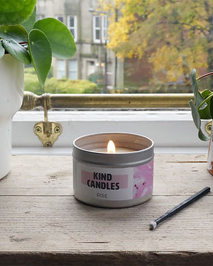 Kind Candles - Rest - Burning 2.jpg