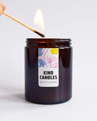 Kind Candles - Wild Flowers Candle 4.jpg