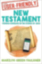 User-Friendly New Testament.jpg
