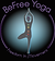 BeFree Yoga Classes and Yoga retreats