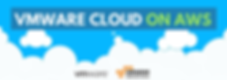 VMware cloud on AWS.png