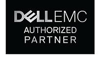 Dell-emc-logo.png
