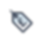 NEW_ICONS_coolsculpting_REV-02.png