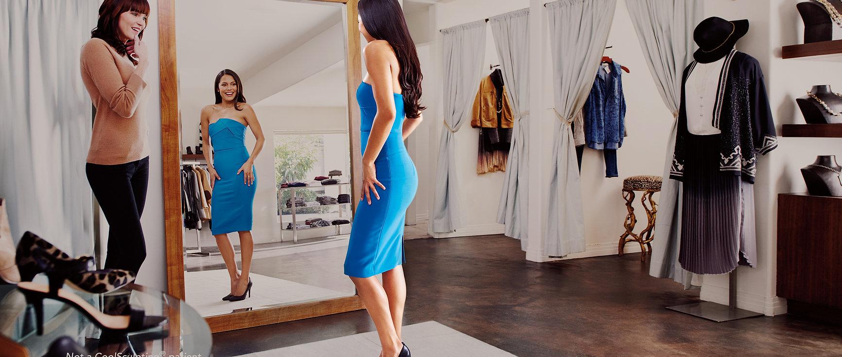 FNM2.0-Female+DressingRoom_v2.jpg