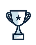 NEW_ICONS_trophy.png