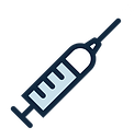 NEW_ICONS_Needle.png