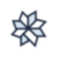 NEW_ICONS_coolsculpting_REV-08.png