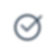 NEW_ICONS_Tick.png