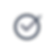NEW_ICONS_coolsculpting_REV-16.png