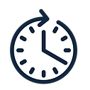 NEW_ICONS_Time.png