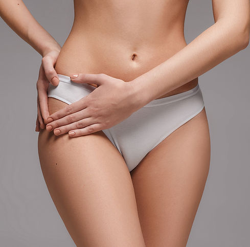 coolsculpting, fat freezing