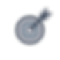 NEW_ICONS_coolsculpting_REV-13.png