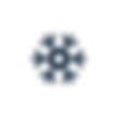 NEW_ICONS_Snowflake.png